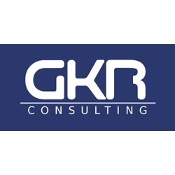 GKR  CONSULTING