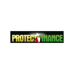 PROTECT FINANCE Sp. z o.o.